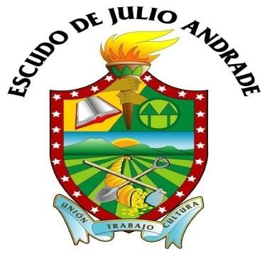 escudo julio